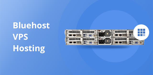 Image result for VPS Hosting India – Get to Know Complete Information