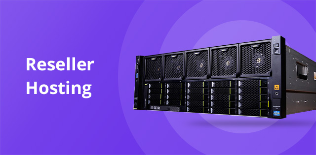 A Detailed Guide to Reseller Hosting Security